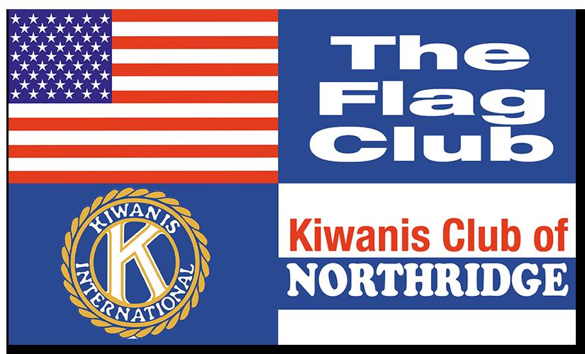 Kiwanis Poker
